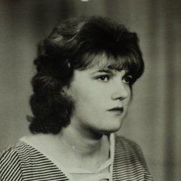 Лариса, 51 год, Горняк