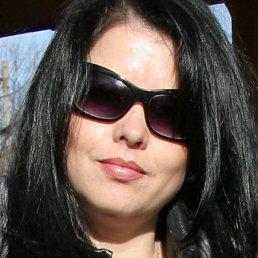 Тереза, Трускавец, 51 год