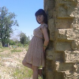 Алена, 30 лет, Измаил