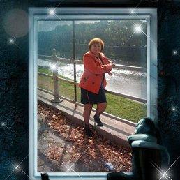 Клара, 51 год, Солотвино