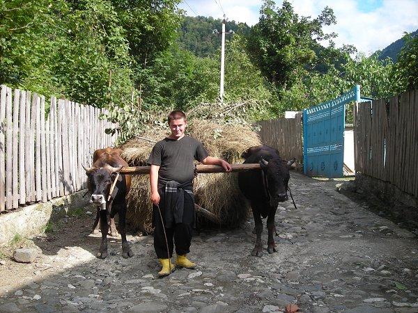 Zaza, 37 лет, Тбилиси