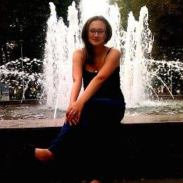 Настя, 29 лет, Коростень