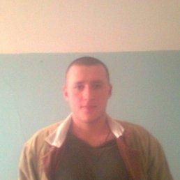 Евгений, 30 лет, Курск