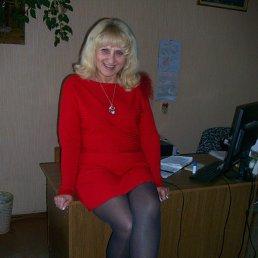 Ольга, , Красный Лиман