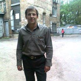 Фото Михаил, Лебедин, 41 год - добавлено 11 сентября 2013
