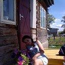 Фото Аминам, Алматы, 33 года - добавлено 15 августа 2013