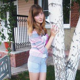 T@m@r@ :), 23 года, Волчиха