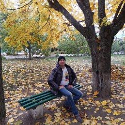 Андрей, 47 лет, Лубны