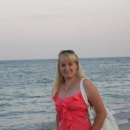 Оксана, 44 года, Балашиха