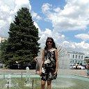 Фото Светлана, Ростов-на-Дону, 47 лет - добавлено 2 августа 2013