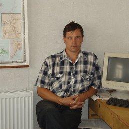Тарас, 49 лет, Пятихатки