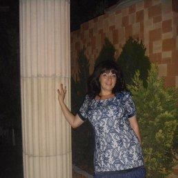 Наталья, 49 лет, Анапа