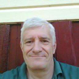 МИША, 64 года, Белоомут