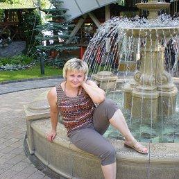 Ирина, 52 года, Лобня