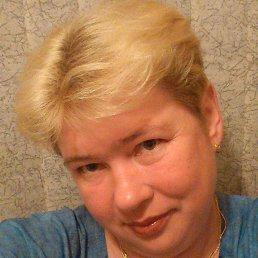 Марина, 48 лет, Балашиха