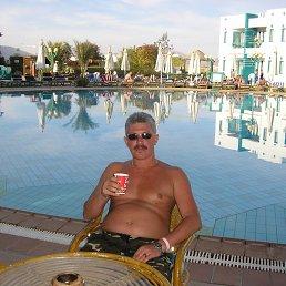 Вадим, 57 лет, Нижний Новгород