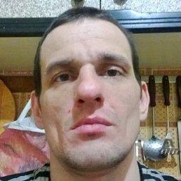 дениска, 43 года, Дедовск