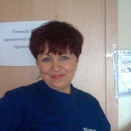 Татьяна, 51 год, Шимановск