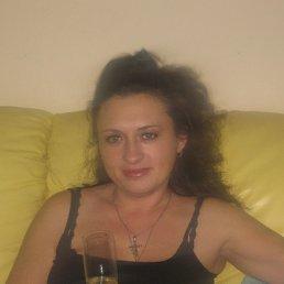 Елена, 50 лет, Алматы
