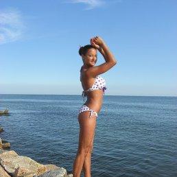 Валерия, 26 лет, Угледар - фото 1