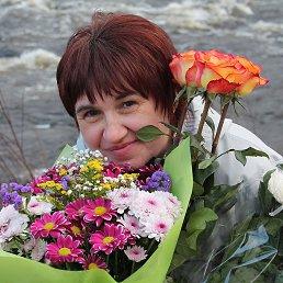 Ольга, 56 лет, Кола