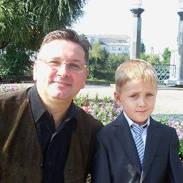 Дмитрий, 61 год, Хмельник
