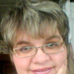 МАРИНА, 49 лет, Старощербиновская