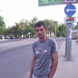 Паша, 34 года, Фрязино