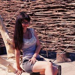 Наталья Литвинова, 24 года, Камень-на-Оби