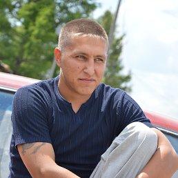 aleksandr, 33 года, Ушумун
