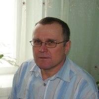 вячеслав нечёса, 63 года, Старобельск