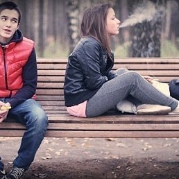 Анастасия, 19 лет, Бахмач