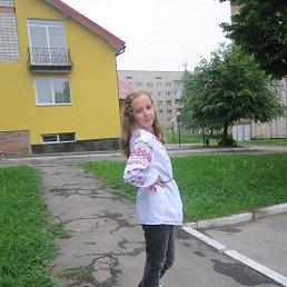 Lilianka, 18 лет, Трускавец