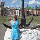 Фото Ирина, Чебоксары, 36 лет - добавлено 10 сентября 2013 в альбом «Мои фотографии»