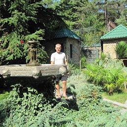 Анатолий, Олевск, 42 года