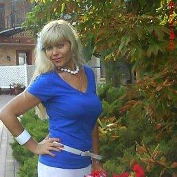 Оксана, 52 года, Новоазовск