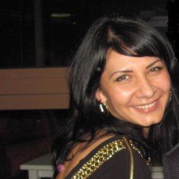 Лилия, 40 лет, Учалы