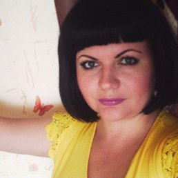Юлия, 38 лет, Архара