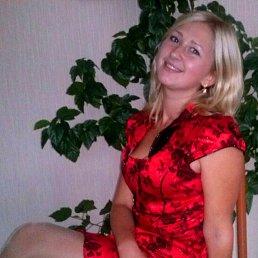 Татьяна, 33 года, Тараща
