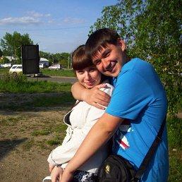 Иван, 22 года, Кутулик