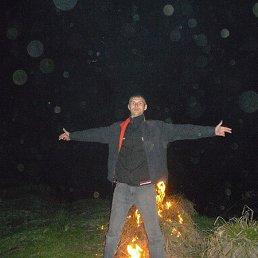 РОМАН, 31 год, Смоленское