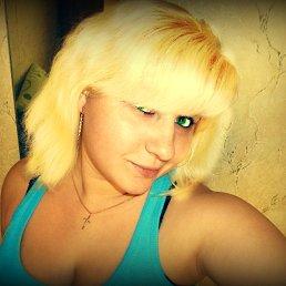 Раиса, 27 лет, Елец