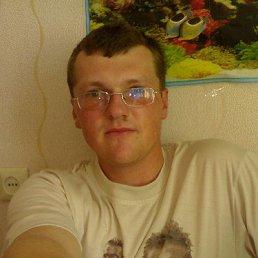 Миша, 39 лет, Увельский