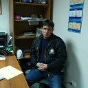 Фото Евгений, Ростов-на-Дону, 45 лет - добавлено 30 ноября 2013