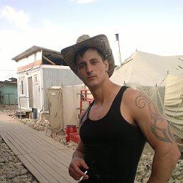 Артур, 34 года, Печенга