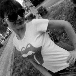 Анастасия, 30 лет, Ишимбай