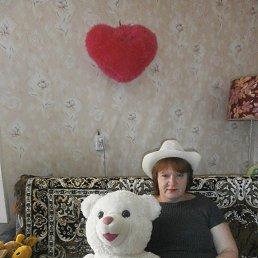 Татьяна, 53 года, Демянск