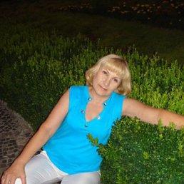 Раиса, 58 лет, Умань