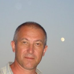 VOVA, 61 год, Кременец