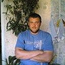 Фото Evgenyj, Воронеж - добавлено 10 ноября 2013